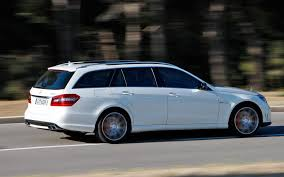 Modified A Class Mercedes 2012 Mercedes Benz E Class Reviews And Rating Motor Trend