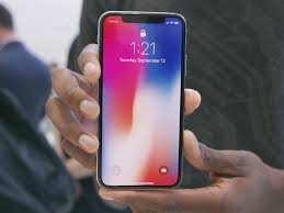 apples successors to the iphone 8 could have a similar bezel less design as the iphone x jpg