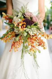 flower delivery new orleans grow with us new orleans weddings magazine
