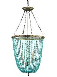 Currey Lighting Fixtures Currey And Co Chandeliers Medium Size Of Co Lighting Company