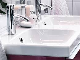 miscelatori bagno ikea ikea rubinetteria bagno mattsole