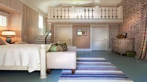 small home designs ideas home design