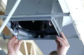 how to replace a bathroom ceiling fan loud bathroom fan ceiling fan bathroom exhaust fan cover grill