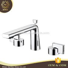 bath shower mixer tap prices bath shower mixer tap prices bath shower mixer tap prices bath shower mixer tap prices suppliers and manufacturers at alibaba com