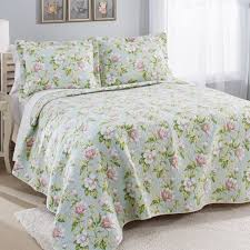 furniture awesome simply shabby chic sheets vintage style