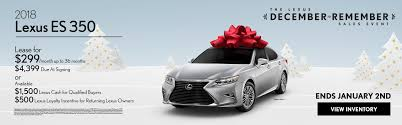lexus suvs 2017 germain lexus of easton lexus dealer in columbus oh