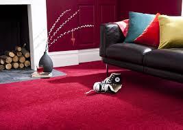 home decor carpet oscars from home décor to the red carpet interior design ideas