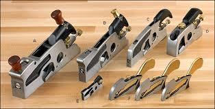 wood tools veritas shoulder planes valley tools woodworking tools
