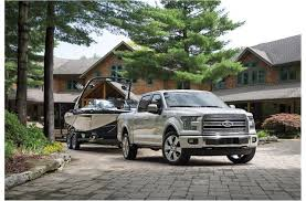 ford f150 best year 2017 ford f 150 best size truck for the u s