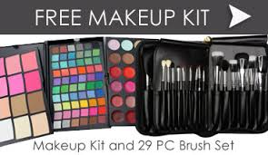 free makeup classes online vizio makeup academy offers professional makeup classes