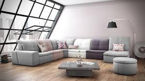 canapé rom salons fauteuils canapés lit loire rhône mobilier violay meubles