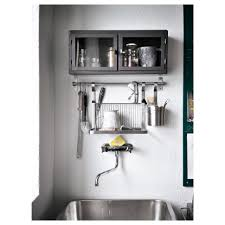 Wall Mounted Kitchen Shelves by Kitchen Room Design Kitchen Small Metal Wall Mounted Kitchen