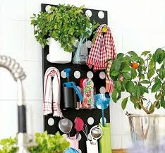 kitchen diy ideas 22 diy ideas to your kitchen cool snappy pixels