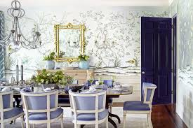 100 dining room design photos best 25 teal dining rooms