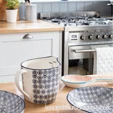 repose ustensile cuisine cuillère repose ustensiles de cuisine fantaisie en porcelaine