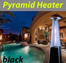 Flame Patio Heater Cheap Flame Patio Heaters Pyramid Find Flame Patio Heaters