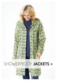 fifty plus women u0027s clothes catalogue fashion for mature woman