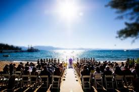 lake tahoe wedding venues lake tahoe wedding venue pagina