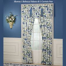 Wide Curtains For Patio Doors by Wide Window Curtains French And Patio Door Panels Touch Of Class