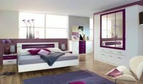 chambre a coucher adulte ikea ikea chambre a coucher ado chambre coucher ado garon with ikea