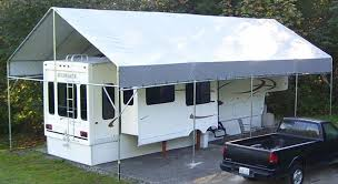 rv canopy best images collections hd for gadget windows mac android