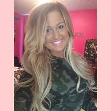 foxy locks hair extensions 35 best hair done by me images on extensions
