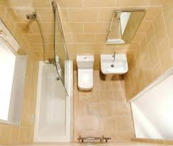 bathroom ideas for small areas bathroom design small spaces pictures ideas space designs of