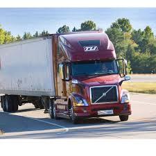 volvo otr trucks volvo transco lines office photo glassdoor