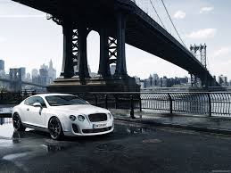 bentley supersports interior facelifted s65 or bentley continental supersports mbworld org