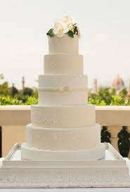 different wedding cakes lace wedding cakes brides