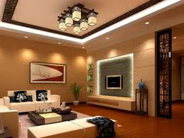 Living Room Ideas India Contemporary Living Room Interior Design - Interior design ideas india