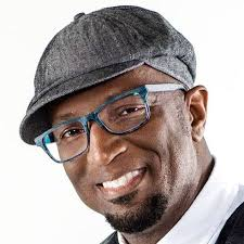 rickey smiley official fanpage home facebook