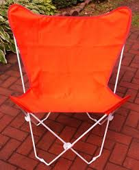 Folding Butterfly Chair Replacement Cover For Butterfly Chair Walmart Com