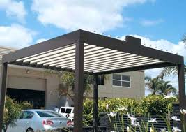 Patio Covering Designs by Patio Patio Roof Design Back Patio Cover Design Ideas Patio