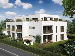 Haus Kaufen Immoscout Wohnzimmerz Hauskaufen With Haus Kaufen In Pasing Immobilienscout