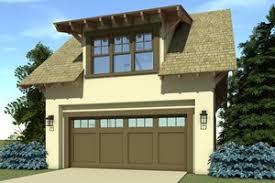 Garage Apartment House Plans Houseplans Picks Houseplans Com