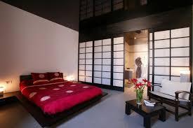 Bedroom  Japanese Style Bedroom Furniture Traditional Japanese - Japanese style bedroom furniture for sale