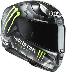camo motocross helmet hjc rpha 11 monster military camo mc5sf helmet buy cheap fc moto