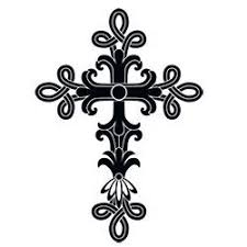 25 gorgeous celtic cross tattoos ideas on pinterest celtic