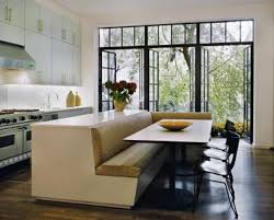 kitchen island with seating for 4 60 kitchen island ideas and