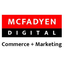 Learn How Ecommerce Works Mcfadyen Digital On Oracle Commerce Cloud Works With