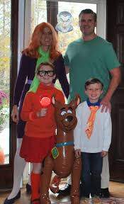 51 best costumes images on pinterest costumes family costumes