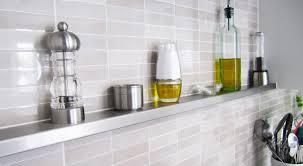 wonderful metal kitchen cabinet shelf clips tags metal kitchen full size of kitchen metal kitchen shelves omar shelving unit ikea metal kitchen designs beautiful