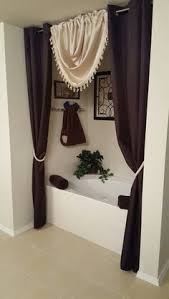 towel designs for the bathroom bathroom towel decorating ideas inspired2ttransform decorating