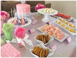 baby shower treats baby shower treats margusriga baby party cuteness and loveliness