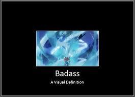 Meme Badass - ash greninja badass meme by 42dannybob on deviantart