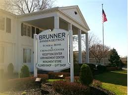 funeral homes in cleveland ohio funeral homes in east cleveland ohio www allaboutyouth net