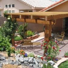 Landscaping Las Vegas by Ultimate Lawn Maintenance 84 Photos U0026 177 Reviews Landscaping