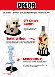 halloween party ideas 2017 throwing a halloween party for grown ups in 2017 festive lights