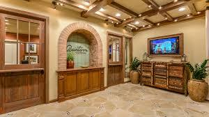 create a virtual house home design